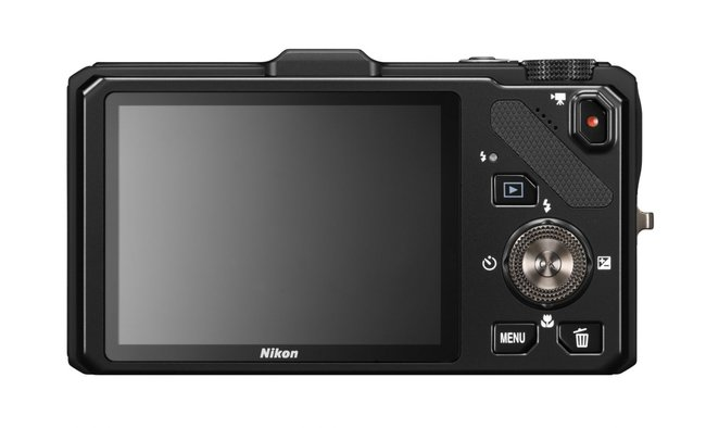 Nikon Coolpix S9300 and Coolpix S6300 zoom in for serious fun - photo 2