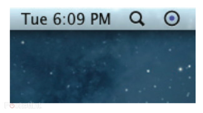 iOS style notifications hit OS X Mountain Lion in new Notification Center - photo 5