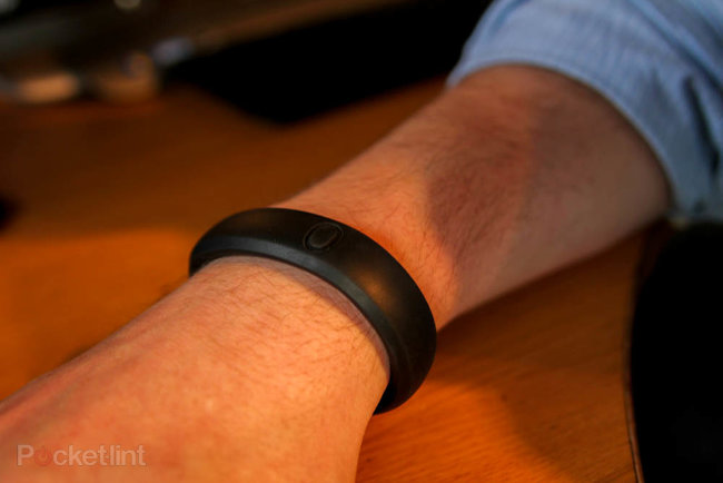 Hands-on: Nike FuelBand review - photo 2