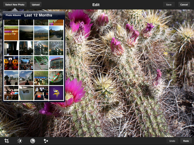 Best new iPad apps to show off the Retina Display - photo 3