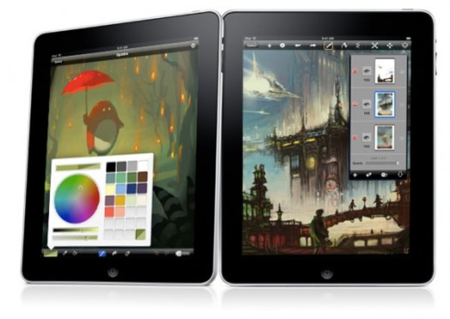 Best new iPad apps to show off the Retina Display - photo 9