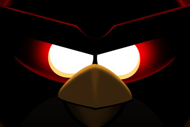 Angry Birds Space: Nikelodeon gets cartoon feature exclusive - photo 1