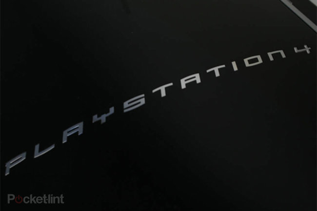 PlayStation 4 to be called Orbis - photo 2