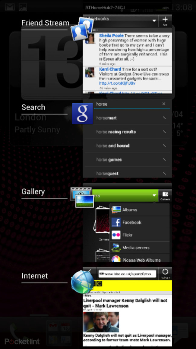 HTC Sense 3.6 vs Sense 4.0: What's the difference? - photo 14