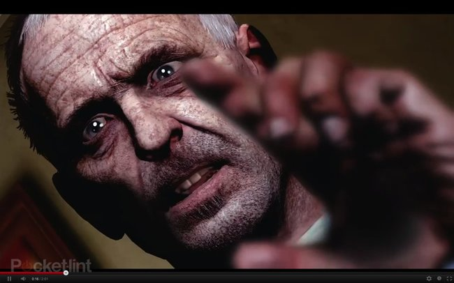 Call of Duty Black Ops II trailer reveals new fight coming 13 November (video) - photo 2