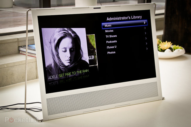 Bang & Olufsen BeoPlay V1 pictures and hands-on - photo 4