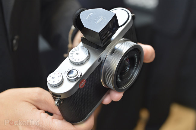 Leica X2 pictures and hands-on - photo 9