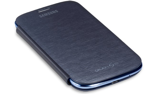 Best Samsung Galaxy S III accessories - photo 2