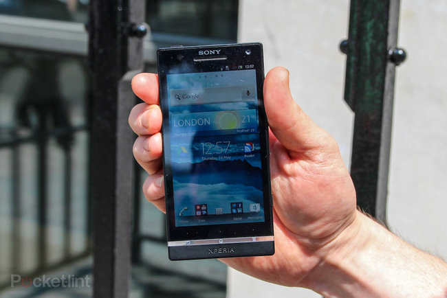 Which smartphone is best for the sun? - photo 3