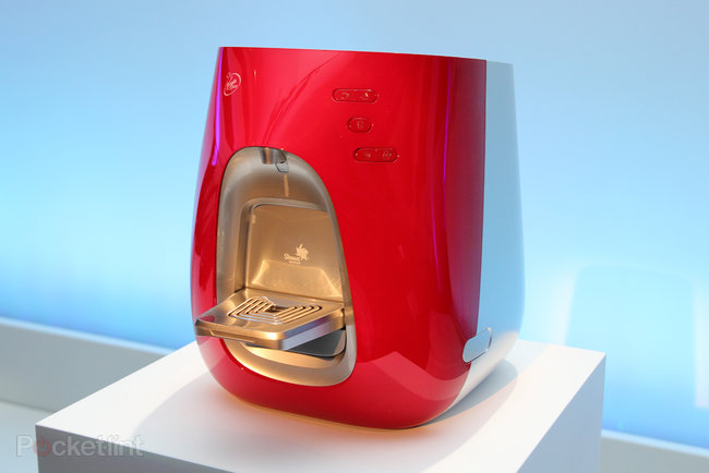 Richard Branson wants to revolutionise water drinking with Virgin Pure purifiers - photo 3