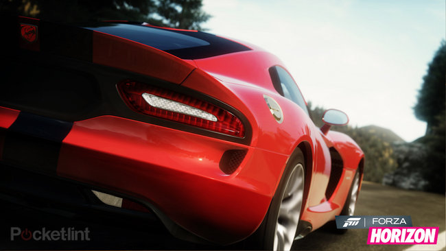 Forza Horizon: Everything you need to know - photo 4