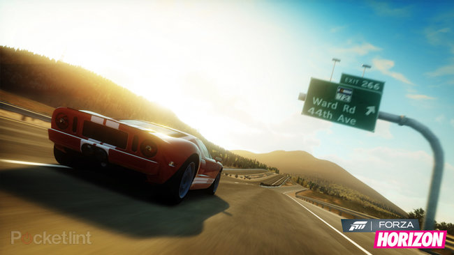Forza Horizon: Everything you need to know - photo 9