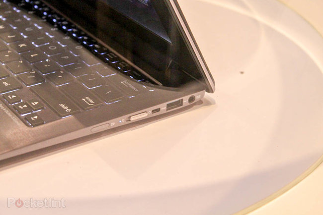 Asus Taichi pictures and hands-on - photo 15