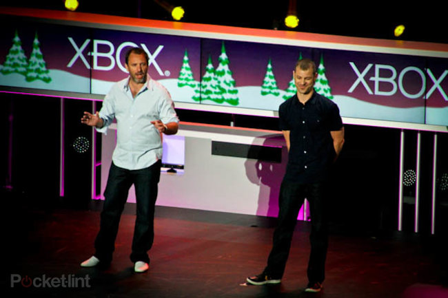 South Park: The Stick of Truth announced at E3 by show creators Trey Parker and Matt Stone - photo 1