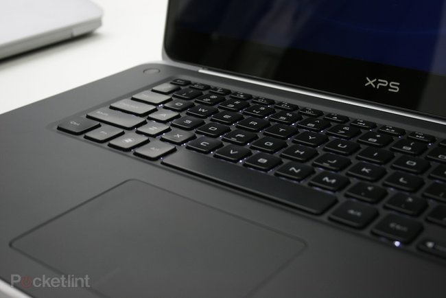 Dell XPS 14 and XPS 15 pictures and hands-on - photo 8