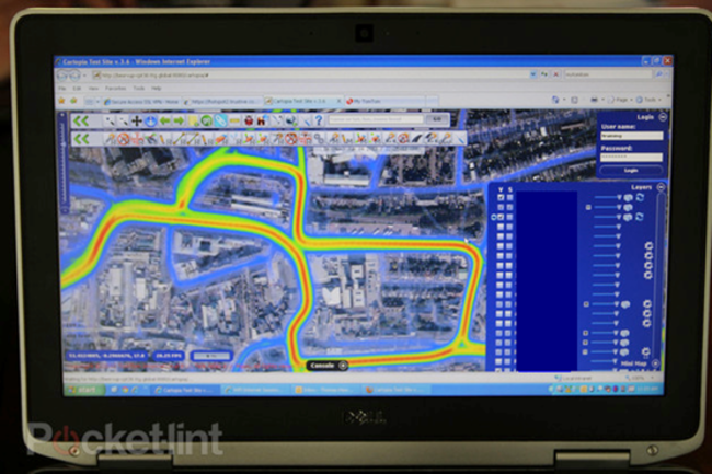 Mapping paradise: How TomTom maps are made - photo 13
