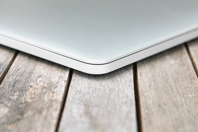 MacBook Pro with Retina display pictures and hands-on - photo 3