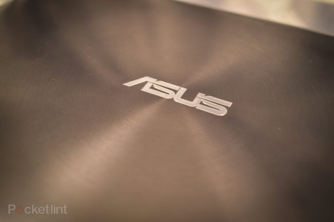 Asus Zenbook Prime UX31A pictures and hands-on - photo 3