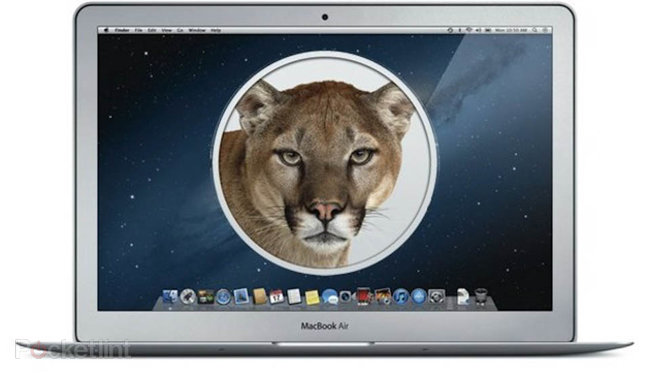 Will my Mac run Mountain Lion? And how can I upgrade if it does? - photo 1