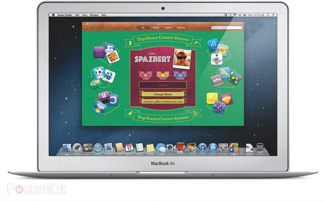 Will my Mac run Mountain Lion? And how can I upgrade if it does? - photo 2