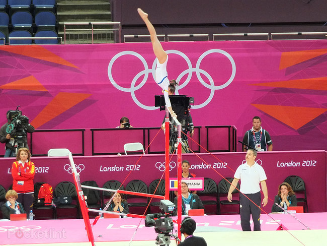 How to shoot the Olympics: a photographer's guide - photo 2