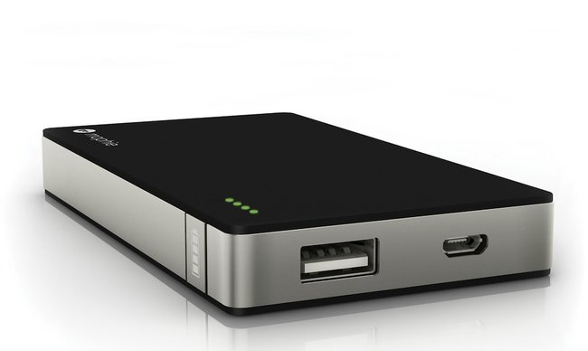 Mophie reveals Duo and Mini powerstations for on-the-go charging of tablets and smartphones - photo 3