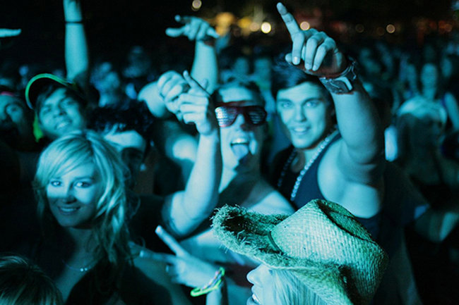 Best portable party gear for the summer - photo 1