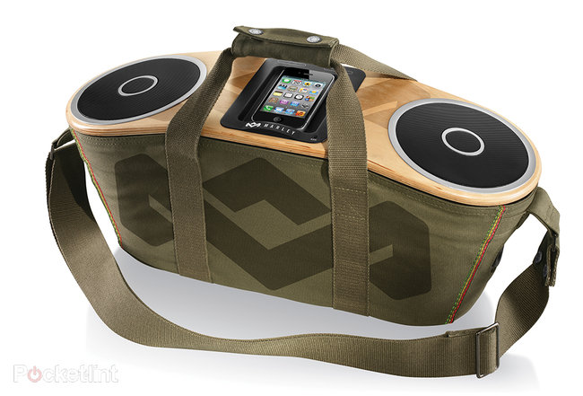Best portable party gear for the summer - photo 11