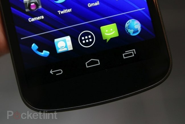 Is Samsung set to make the next Google Nexus phone? - photo 1