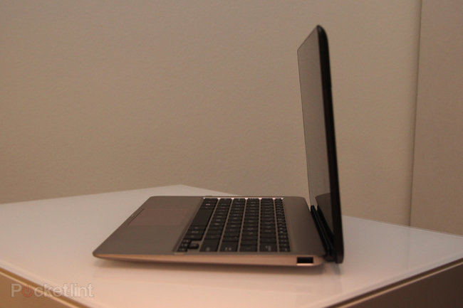 Asus Vivo Tab and Asus Vivo Tab RT pictures and hands-on - photo 28
