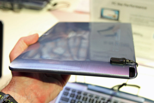 Samsung Ativ Smart PC pictures and hands-on - photo 5