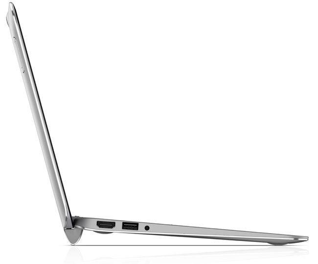 HP Envy x2 is latest entry to the Windows 8 hybrid PC world - photo 7