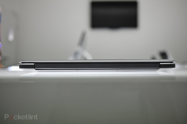 Dell XPS Duo 12 pictures and hands-on - photo 9