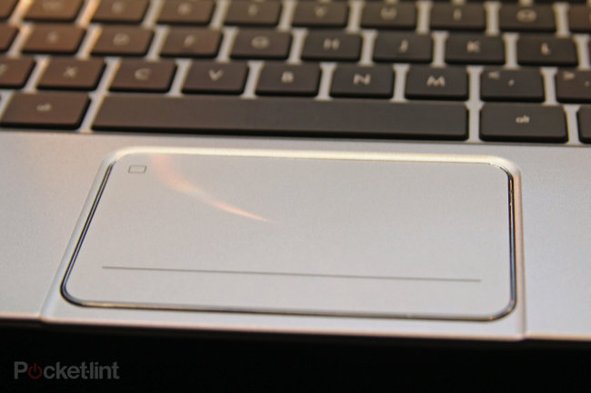 HP Envy x2 pictures and hands-on - photo 2