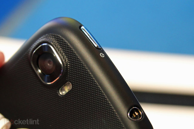 ZTE Grand X IN pictures and hands-on - photo 10