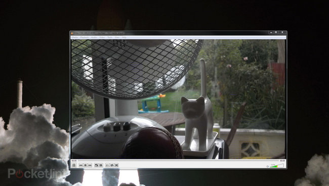 APP OF THE DAY: IP Webcam review (Android) - photo 2