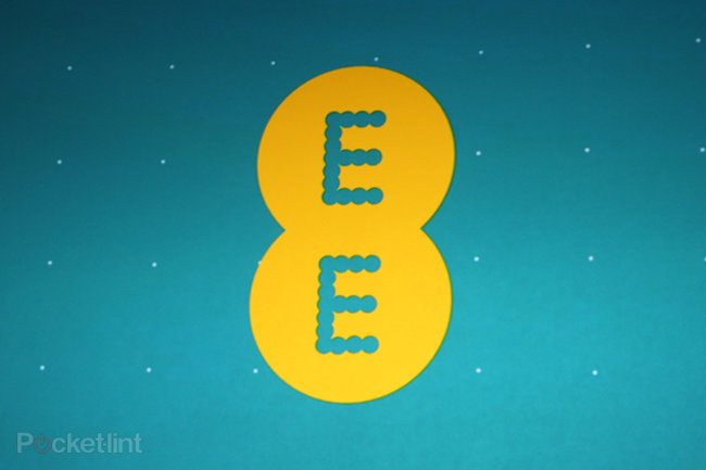 EE 4G UK: Devices, speeds, availability, coverage, prices - photo 1