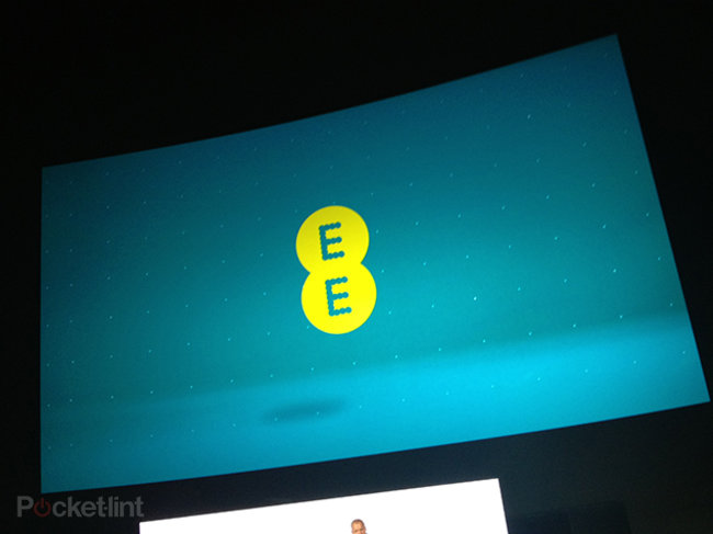Everything Everywhere becomes EE 4G in the UK, new devices coming in weeks - photo 1