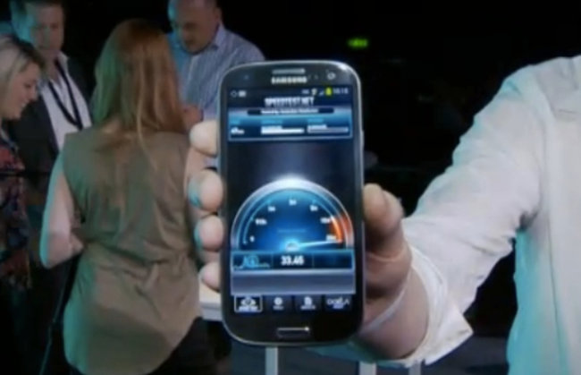 EE 4G launch speed tested, just how fast can you go?   - photo 3