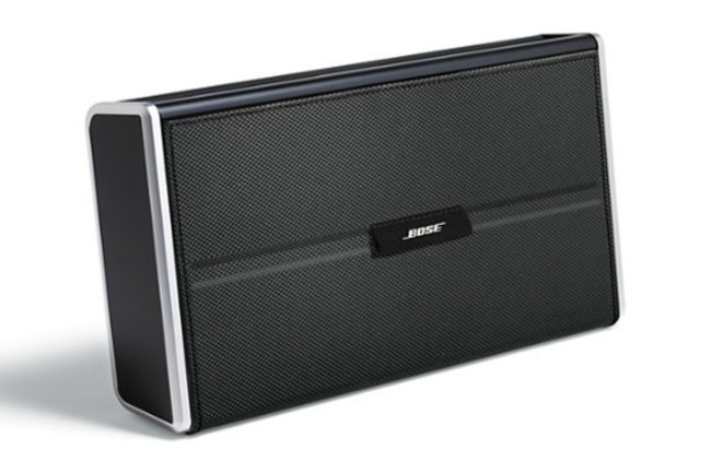 Bose SoundLink Air brings AirPlay tunes to iDevices, SoundLink Bluetooth for the rest of you - photo 5
