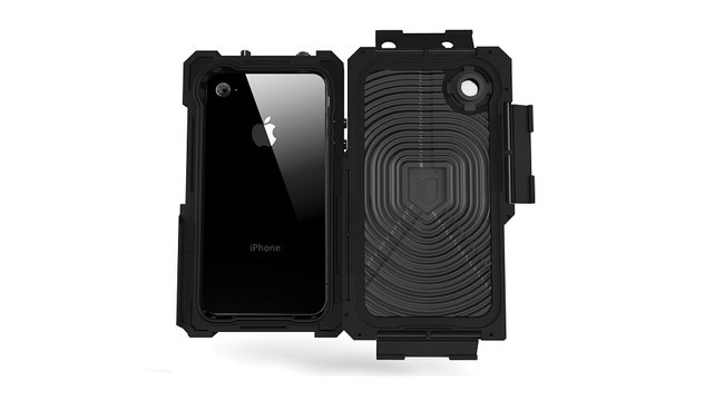 iPhone 5 cases: Our pick of the best - photo 2