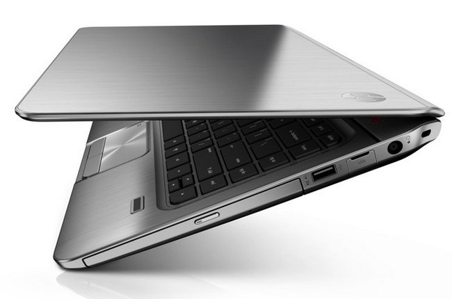 HP Envy m4 Notebook revealed along with Pavilion Sleekbook 14 and 15 - photo 3