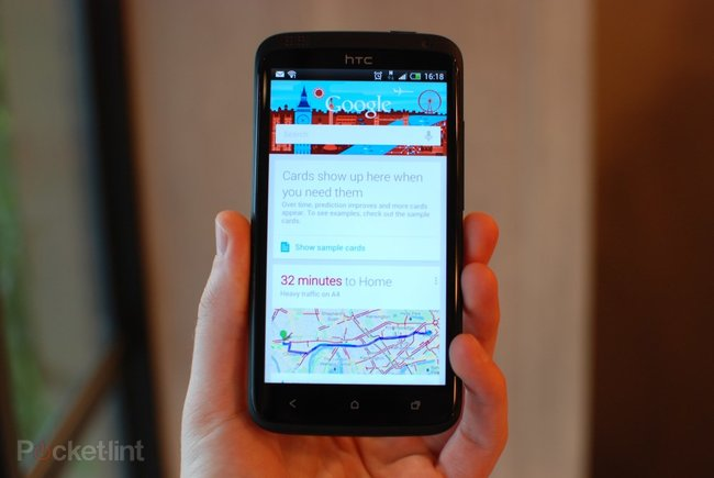HTC Sense 4+: What's new? - photo 10