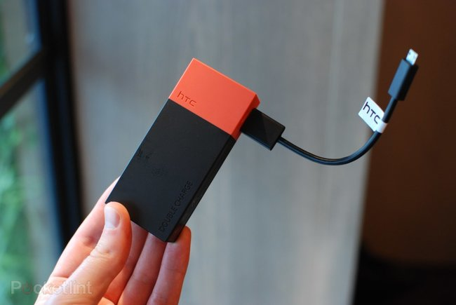HTC One X+ accessories: A few to get you started - photo 2