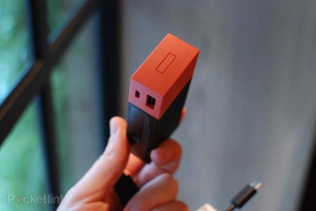 HTC One X+ accessories: A few to get you started - photo 5