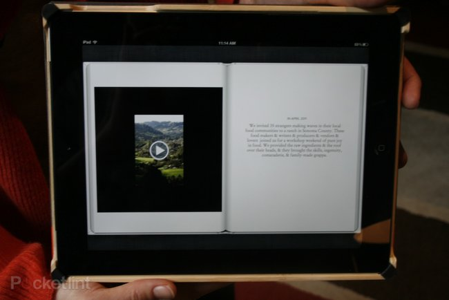 Blurb: Make money from your blog by turning it into an eBook - photo 2