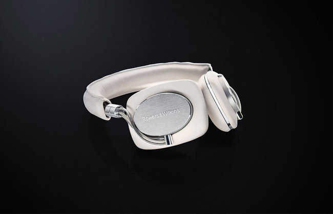Bowers & Wilkins offers new colour choices for P5 and C5 headphones - photo 2