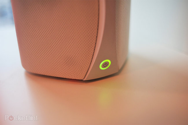 Pure goes multi-room with new Jongo speaker and updated app - photo 2