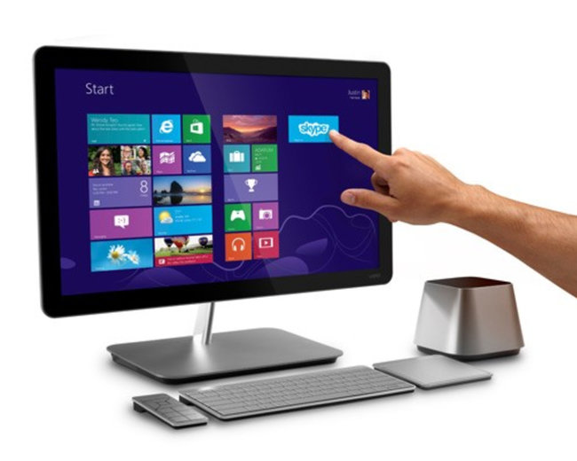Best Windows 8 accessories - photo 4