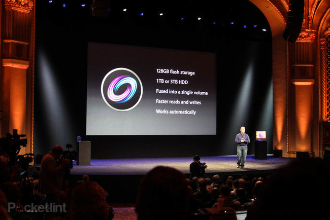 Apple iMac: New, thinner, more powerful, detailed - photo 7